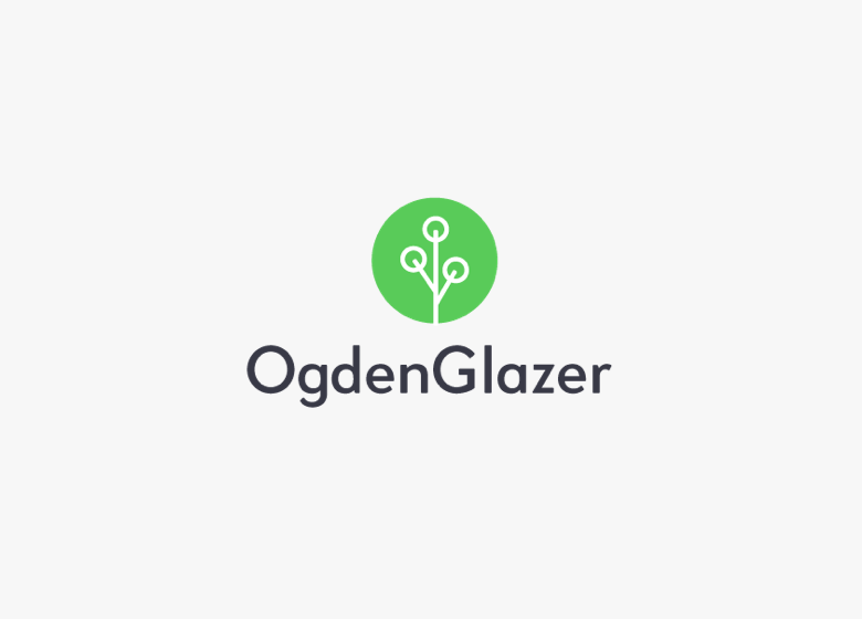 OgdenGlazer Feature