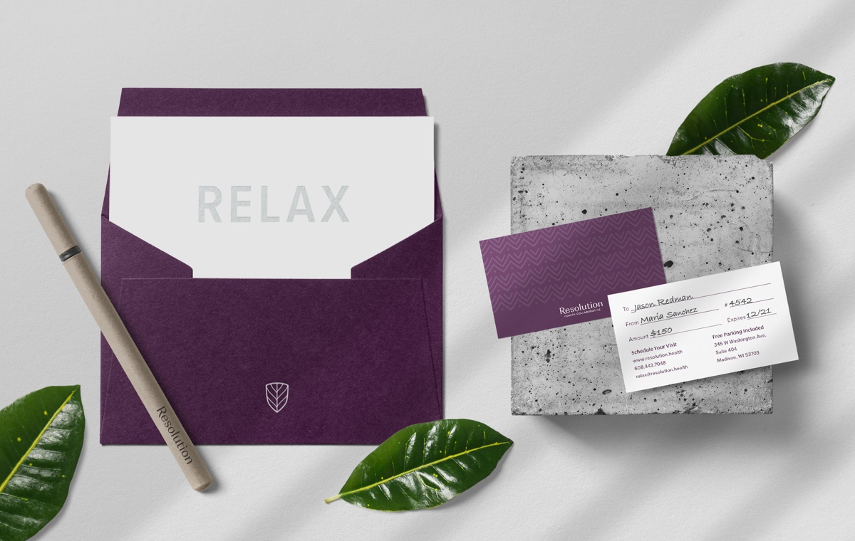 Resolution_Gift_Card