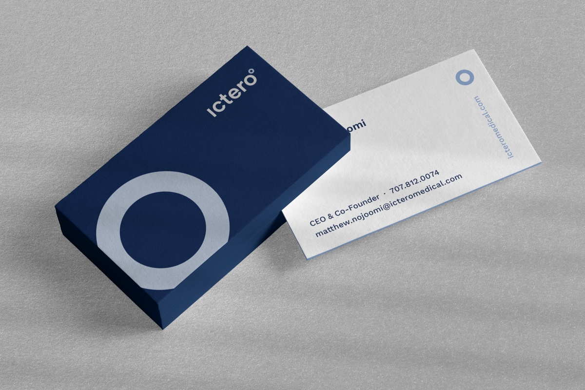 Ictero Business Card Gray Bkgrd@2x