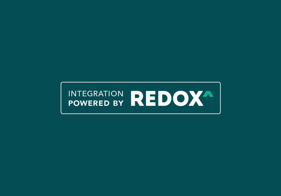 Integration Poweredby Redox@2x