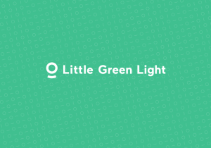 Little Green Light Feature 2018