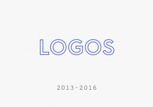 Logos_Feature