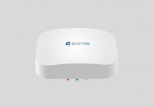 Quietyme Feature Gray 2@2x